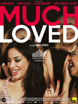 Much Loved poster.jpg