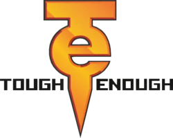 WWE Tough Enough logo.png