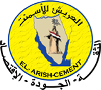 Elarish cement logo.png