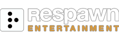 Respawn Entertainment Logo, 2013.png