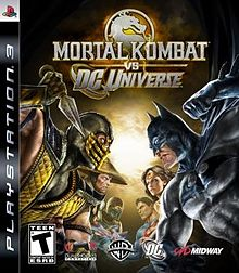 Mortal Kombat vs. DC Universe Cover.jpg