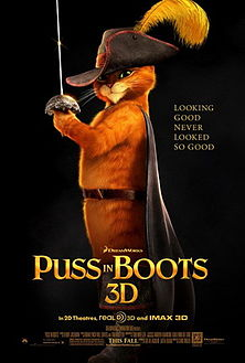 Puss in Boots Poster.jpg