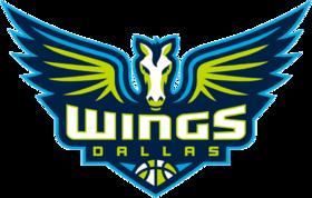 Dallas Stars Graphic Designer