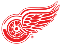 Detroit Red Wings logo.png