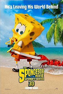 The SpongeBob Movie Sponge Out of Water teaser poster.jpg