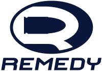 Remedy Entertainment logo ar.png