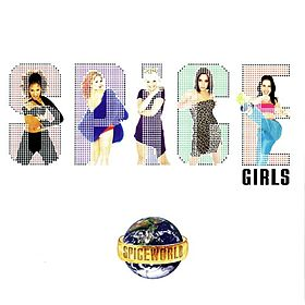 Spice Girls - Spiceworld (Album).jpg