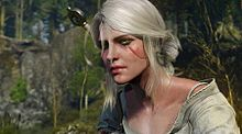 Ciri The Witcher 3.jpg