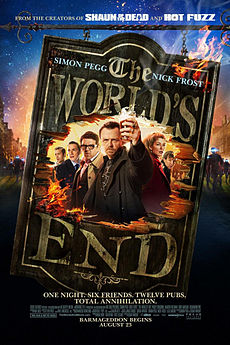 The World's End poster.jpg