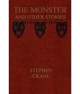 The-Monster-and-Other-Stories-SDL430268834-1-adf71.jpg