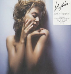 Kylie Minogue Single 39.jpg