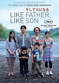 Like Father, Like Son poster.jpg