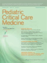 Pediatric Critical Care Medicine cover.jpeg