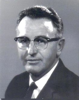 Thomas C. Barger.jpg