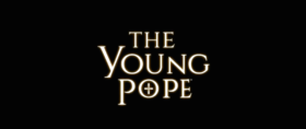 YoungPopeLogo.png