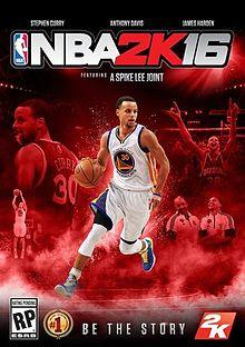 NBA 2K16 cover art.jpg