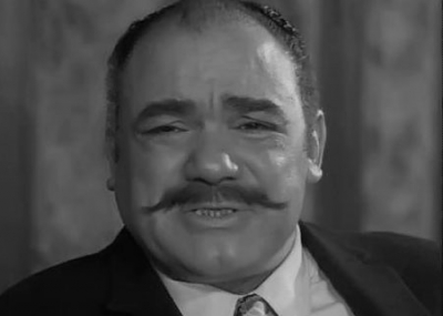 محمد رضا (ممثل) - ويكيبيديا