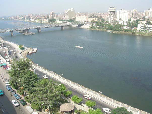 تعرفو الى المنصورة في مصر..!! Al_mansoura_(2).png