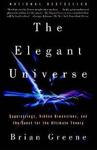 الكون الرائع (كتاب)
