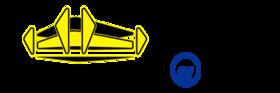 Logo SIGNAL IDUNA PARK 2010.png