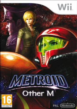 Metroid Other M PAL.png