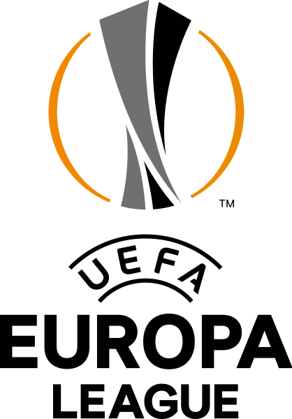 نتيجة بحث الصور عن الدوري الاوروبي logo
