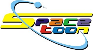ملف:Spacetoon-en-direct.jpg  سبيستون
