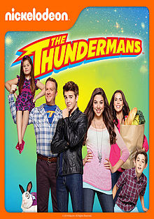 The thundermans show cover.jpg