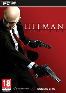 Hitman-absolution-pc.jpg