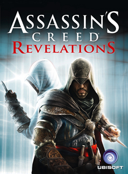 Assassins Creed Revelations ar.jpg