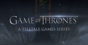 Game of thrones telltale games title screen.jpg