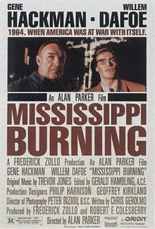 Mississippi Burning.jpg