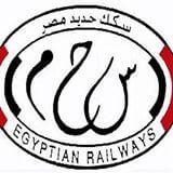 ملف:السكة الحديد.jpg - ويكيبيديا