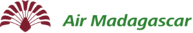Air Madagascar Logo.png