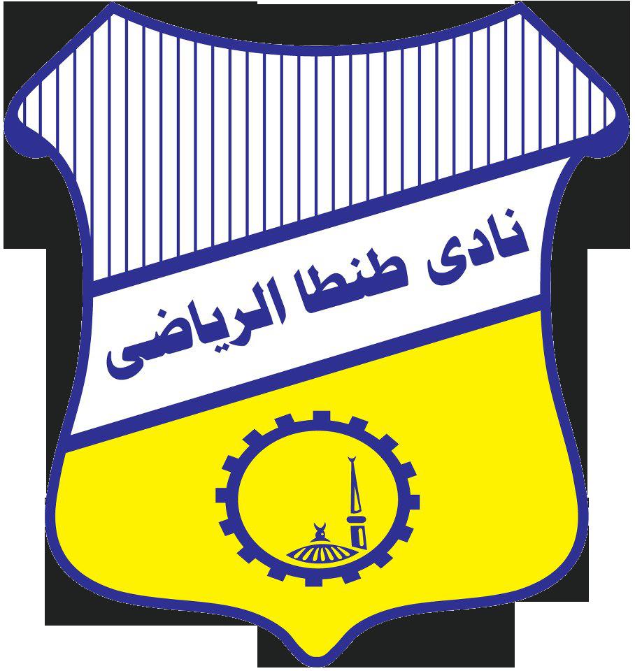 نادي طنطا ويكيبيديا
