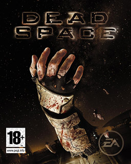 Dead Space Box Art ar.jpg