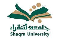 نتيجة بحث الصور عن جامعة شقراء