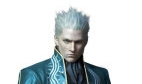 Devil-May-Cry-Vergil-face.jpg
