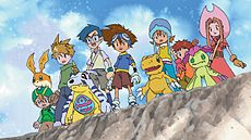 Digimon-adventure.jpg