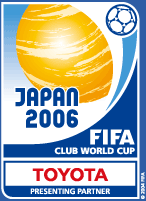 FIFA Club World Cup 2006 logo.png