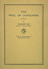 Well of Loneliness - Cape 1928.jpg