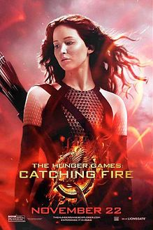 The Hunger Games Catching Fire poster.jpg