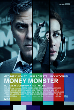 Money Monster poster.png