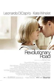 Revolutionary Road (Poster).jpg