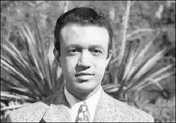 سعد عبد الوهاب - ويكيبيديا