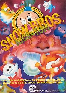 Snow bros nick tom.cover.front.jpg