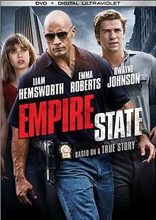 Empire state -- dvd cover.jpg