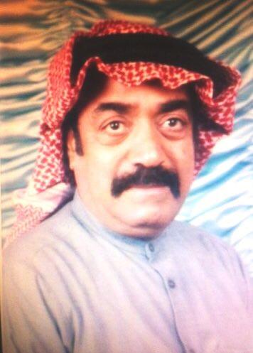 وفاة رائد المسرح العربي 10