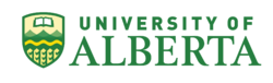 University of Alberta Logo.png