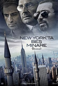 Five Minarets in New York Theatrical Poster.jpg